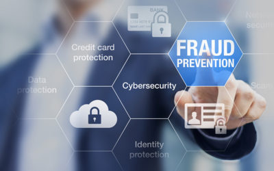 6 components of modern merchant cybersecurity